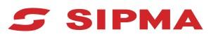 Logo SIPMA