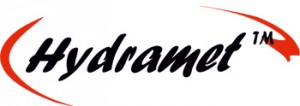 hydramet_logo