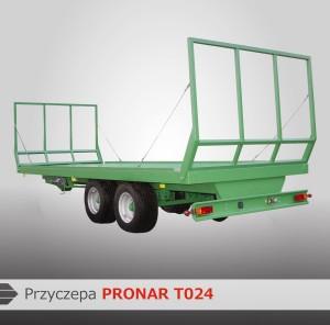 PRONAR - T024