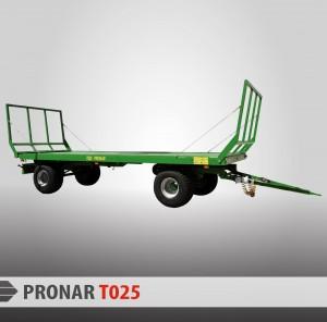 PRONAR - T025