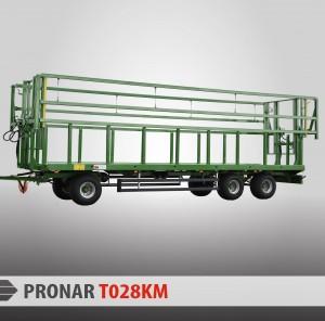 PRONAR - T028