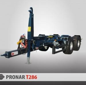 PRONAR - T286