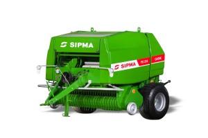 SIPMA - PS1210