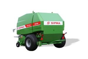 SIPMA - PS1213