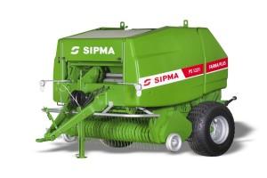 SIPMA - PS1221 FP