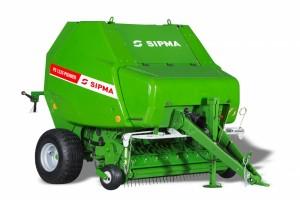 SIPMA - PS1235