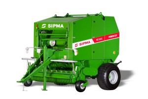 SIPMA - PS1312 PC