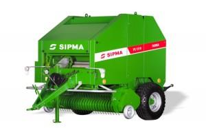SIPMA - PS1510