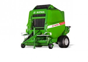 SIPMA - PZ1832