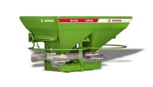 SIPMA -RN1000